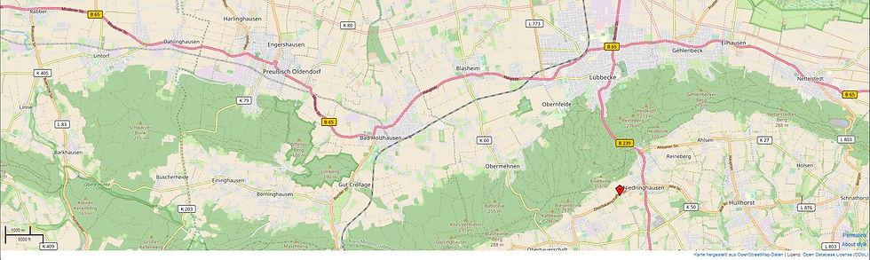 2020_10_HofOevermann_OpenStreetMap.JPG