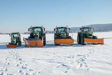 Winterdienst Nedderhoff_web.jpg