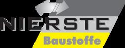 logo_nierste.png