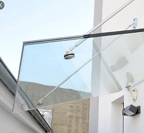 B_6_Glasvordächer.jpg
