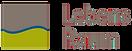 Logo-Lebensraum-Boe-300x116.png