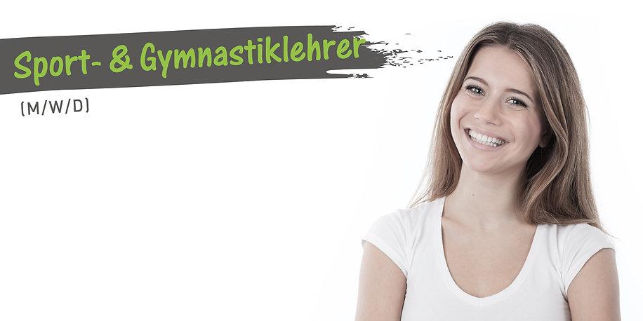 2020_10_PhysioConceptRekert_Stellen_gym.