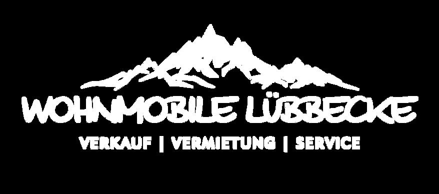 Wohnmobile_LK_weiß-01.png