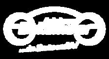 Bekemeier_Logo_weiß.png