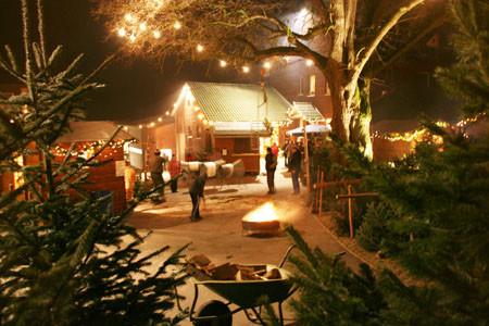 HofOevermann_Weihnachtsmarkt_11.jpg