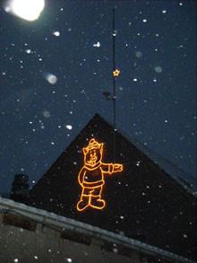 HofOevermann_Weihnachtsmarkt_08.jpg