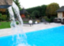 SteinGartenDesign_Web_Wellness.jpg