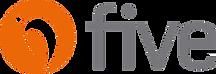 five_logo_ohne_zusatz_rgb.png