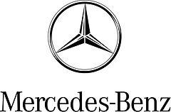 990__1524250340_590_Mercedes-Benz Logo W
