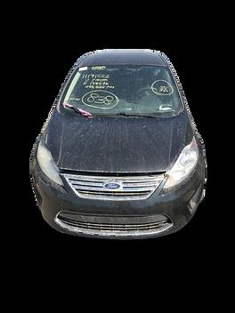 2011 Ford Fiesta black.png