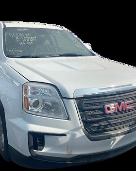 2016 GMC Terrain white.png