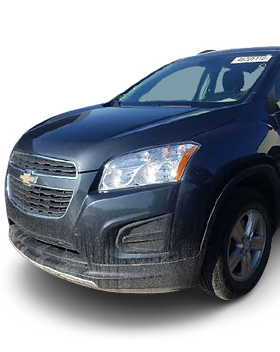 2015 Chevy Trax.png