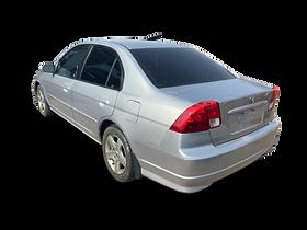 2005 Honda Civic.png