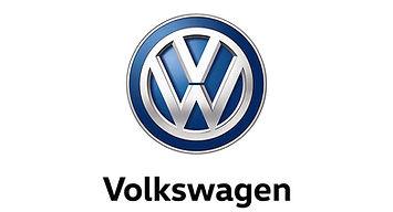 Volkswagen-VW.jpg