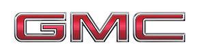 GMC_Logo-2019.jpg
