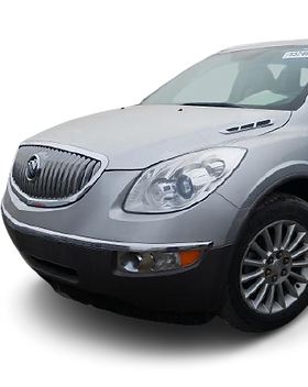 BuickEnclave.png