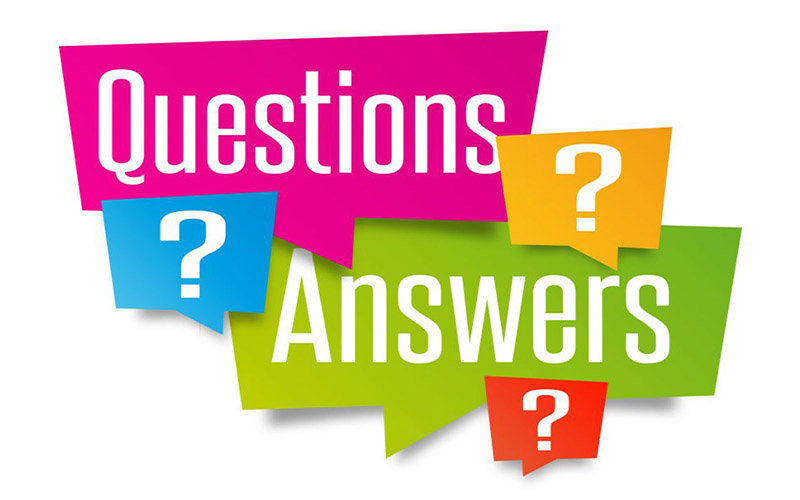 ps-questions-answers-800-500.jpg