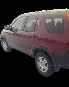 2004 HONDA CRV EX.png