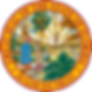 1200px-Seal_of_Florida.svg.png