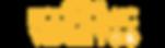 OEV-logo.png