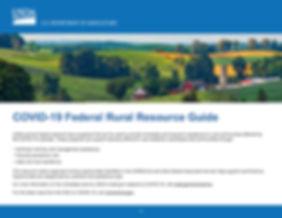USDA_COVID-19_Fed_Rural_Resource_Guide.j