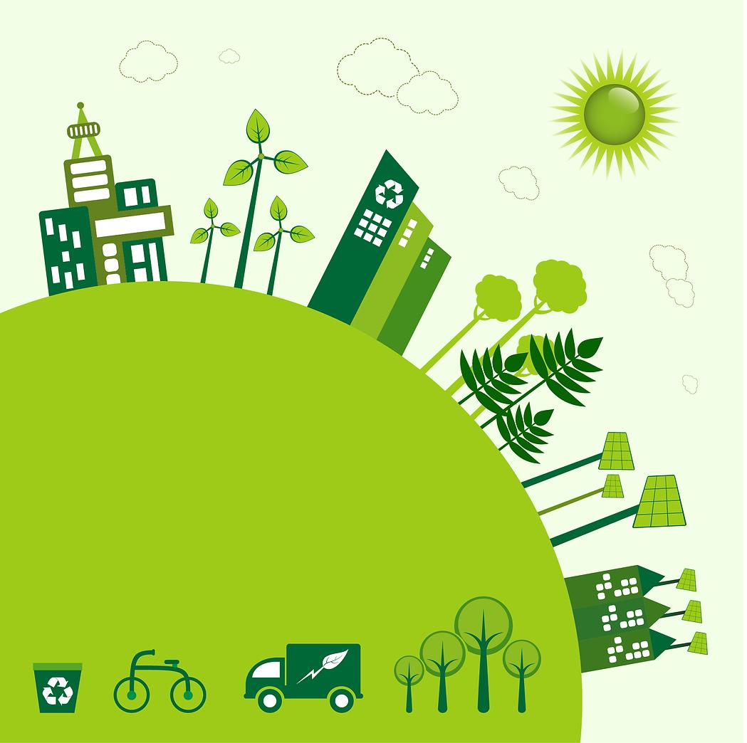 greencity-01.png