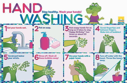 handwashing-kids-horz.jpg