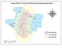 Apalachicola River Econ Impact.png