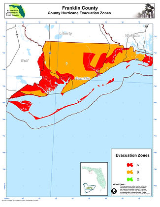 Franklin Evac Zones.jpg