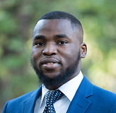 Akinrinde Oluwaseyi 2020.jpg