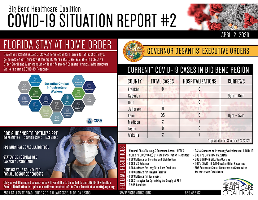 SITREP#2_O-01.png