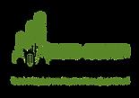 850HempSummit_Logo.png