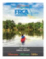 FRCA 20182019.jpg