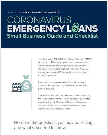Emergency Loans - PPP_Page_1.jpg