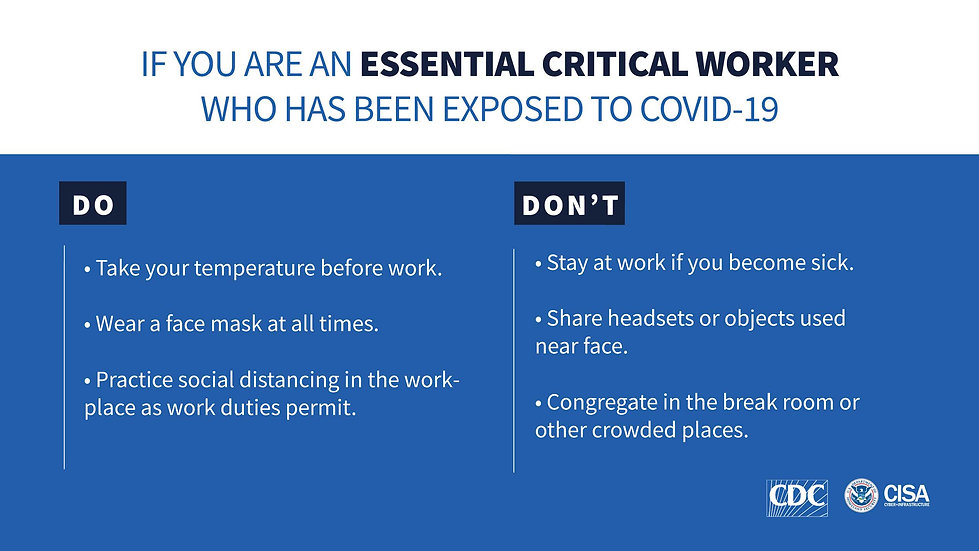 CDC_CISA_Flyer_Essential_Critical_Worker