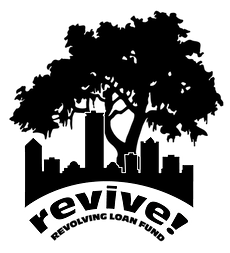 revive!_logo_BW-01.png