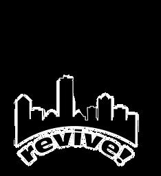 revive!_logo_BW-01.png