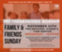 ThanksgivingCelebration11242019.png