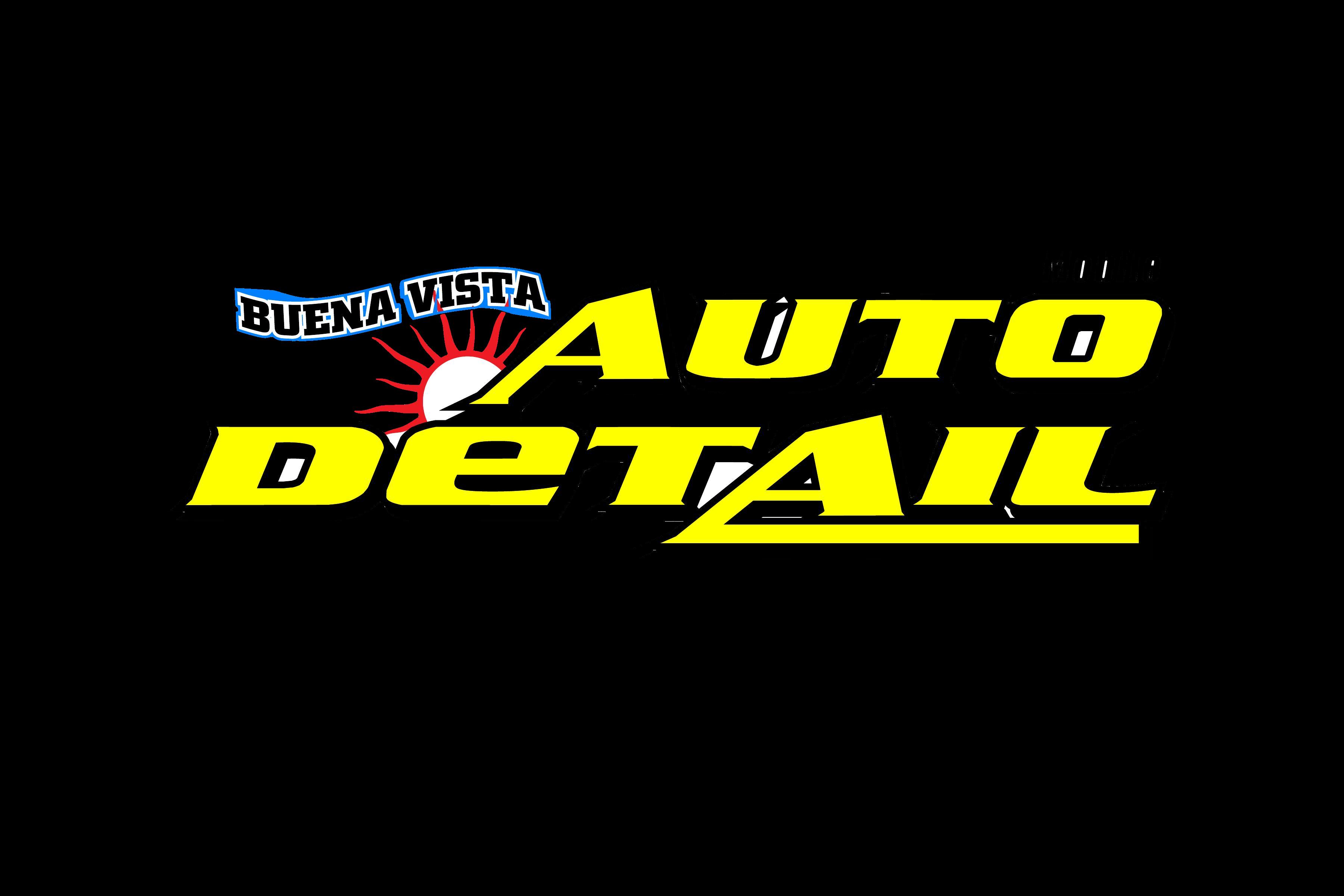 Buena Vista Auto Detail