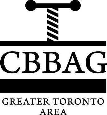 Logo - GTA.JPG