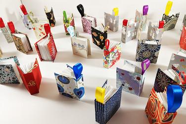 Ornaments big group.jpg
