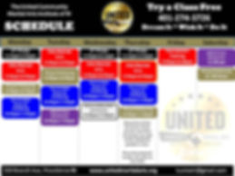 TUCMAI CLas Schedule 2020.jpg