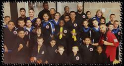 Team United 2014