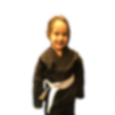 lil ninjas transparent .png