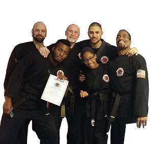 Adult Martial Arts.jpg