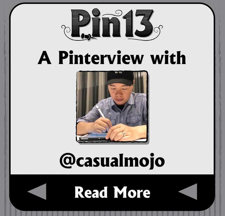 Pin13-Pinterview-01