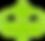 2019-Mojo-Head-Logo.png