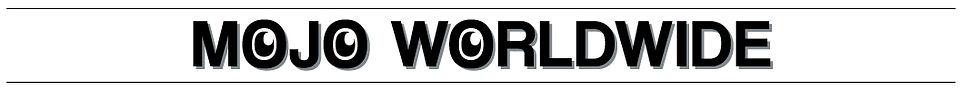 Mojo-Worldwide.jpg