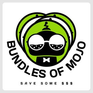 Bundles of Mojo