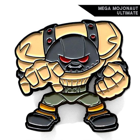 Mega Mojonaut Ultimate